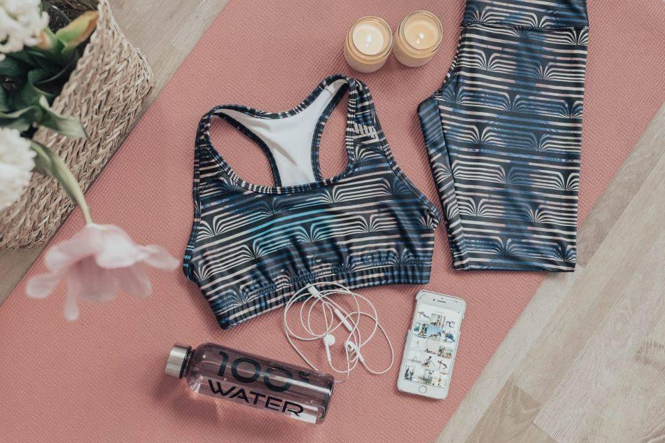 5+1 hasznos tanács: milyen ruhában jógázzunk?