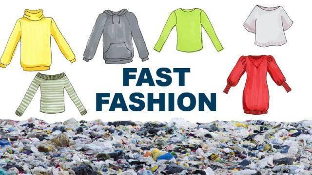 Lassulj le a divatban is! Minden ruhadarab megvásárlásánál gondolt át: tényleg szükséged van rá?