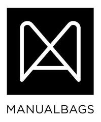 Manualbags
